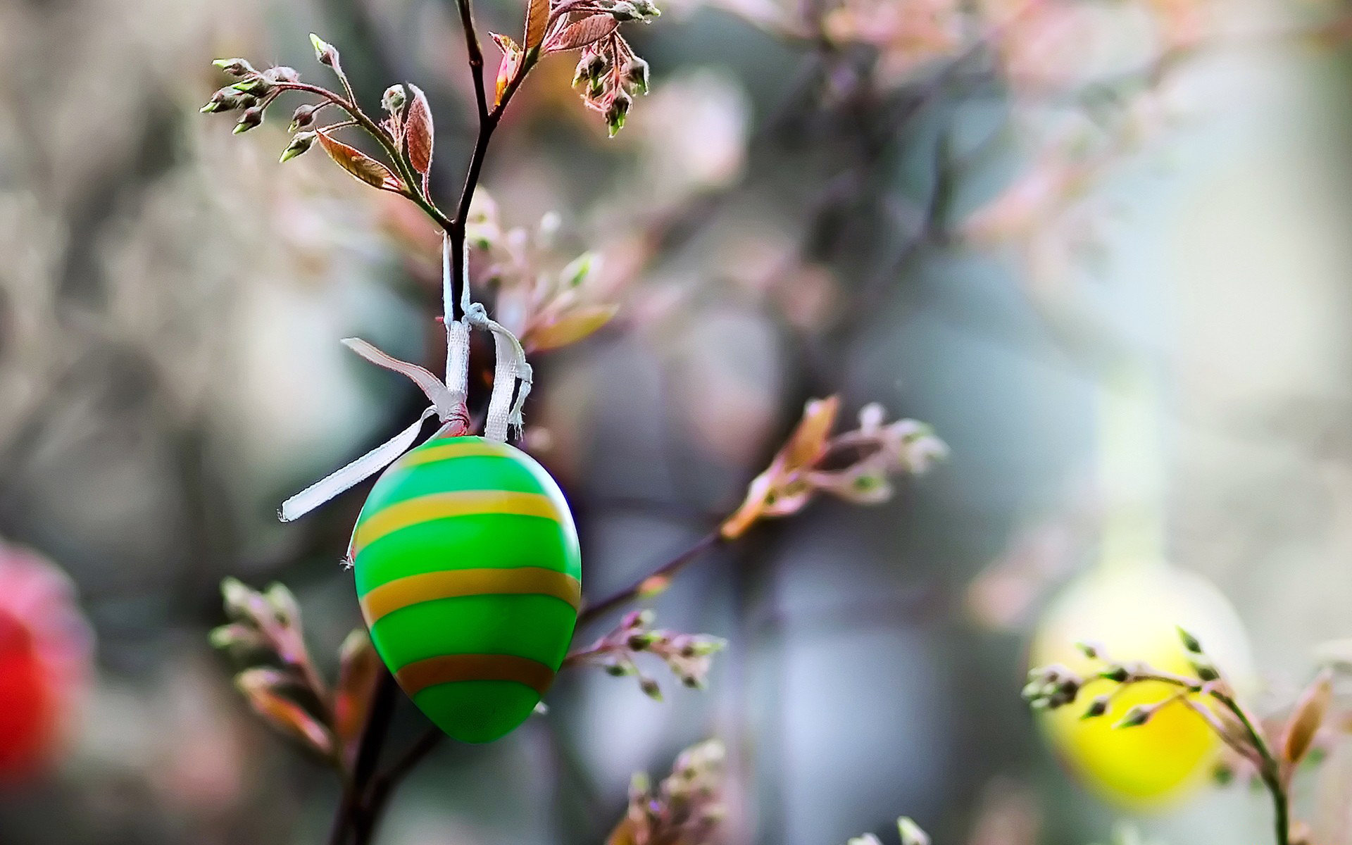 Best Easter background ID:324711 for High Resolution hd 1920x1200 desktop
