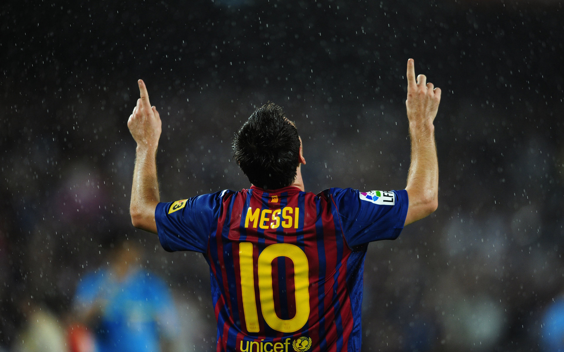 High resolution Lionel Messi hd 1920x1200 background ID:397133 for computer