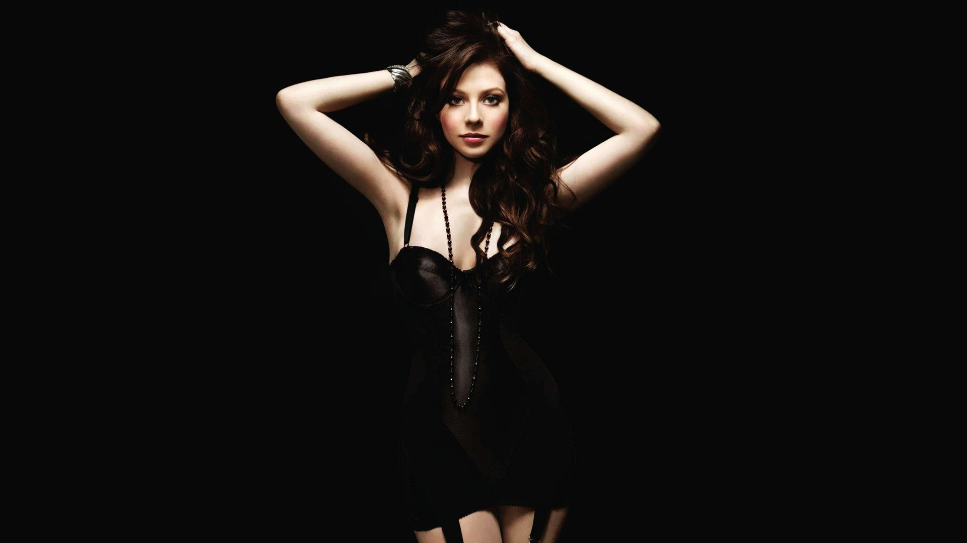 Awesome Michelle Trachtenberg free wallpaper ID:353035 for hd 1920x1080 PC