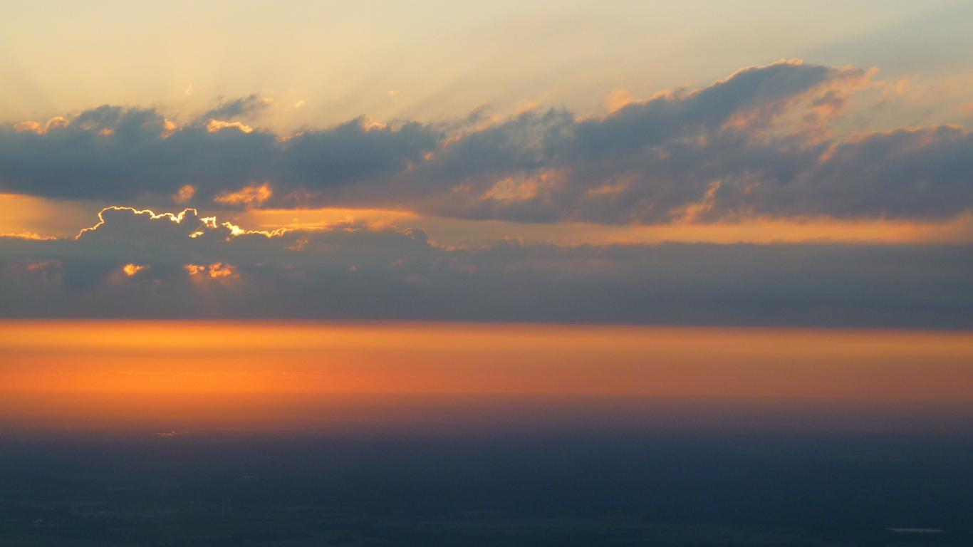 Beautiful Wallpaper Laptop Sunset - sunset-wallpaper-laptop-202058  Best Photo Reference_2939.jpg