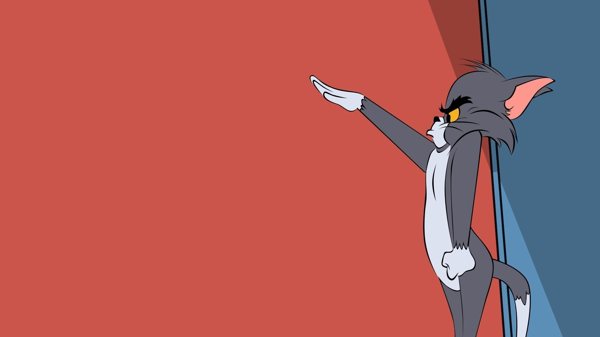 Tom And Jerry wallpapers 1920x1080 Full HD (1080p) desktop ...