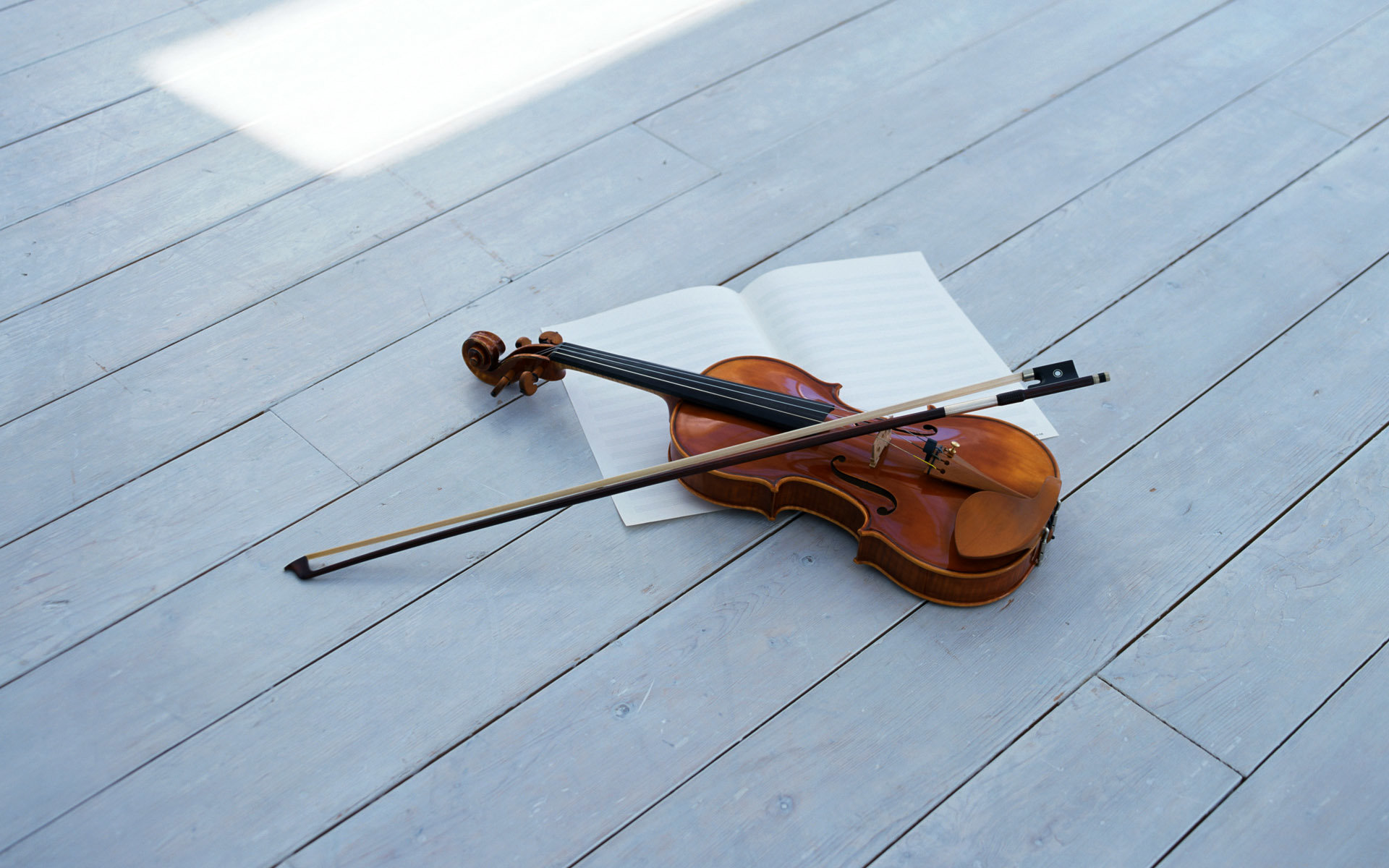 Free Violin high quality background ID:53555 for hd 1920x1200 PC