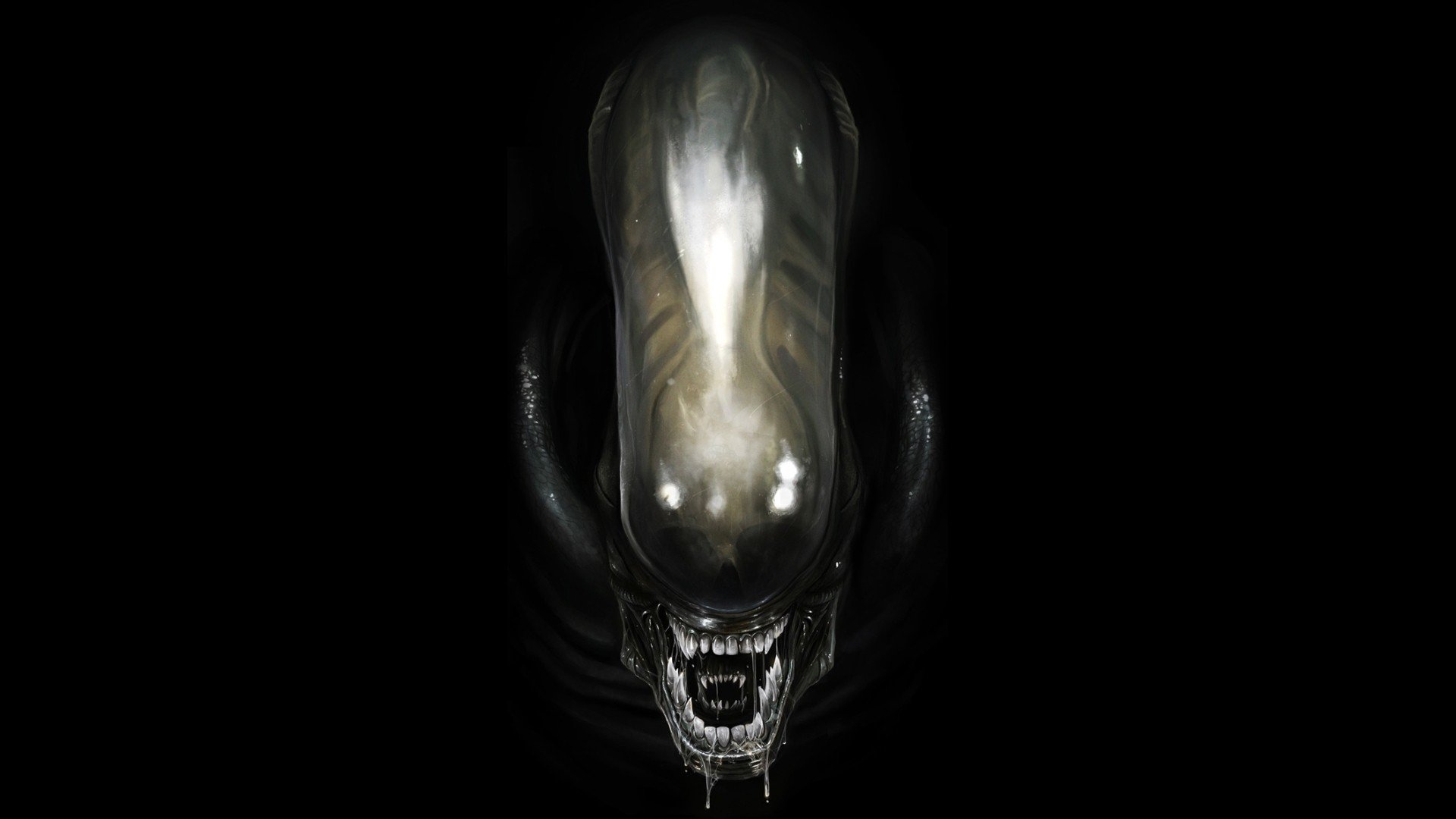 Best Alien Movie Wallpaper Id 25249 For High Resolution Hd