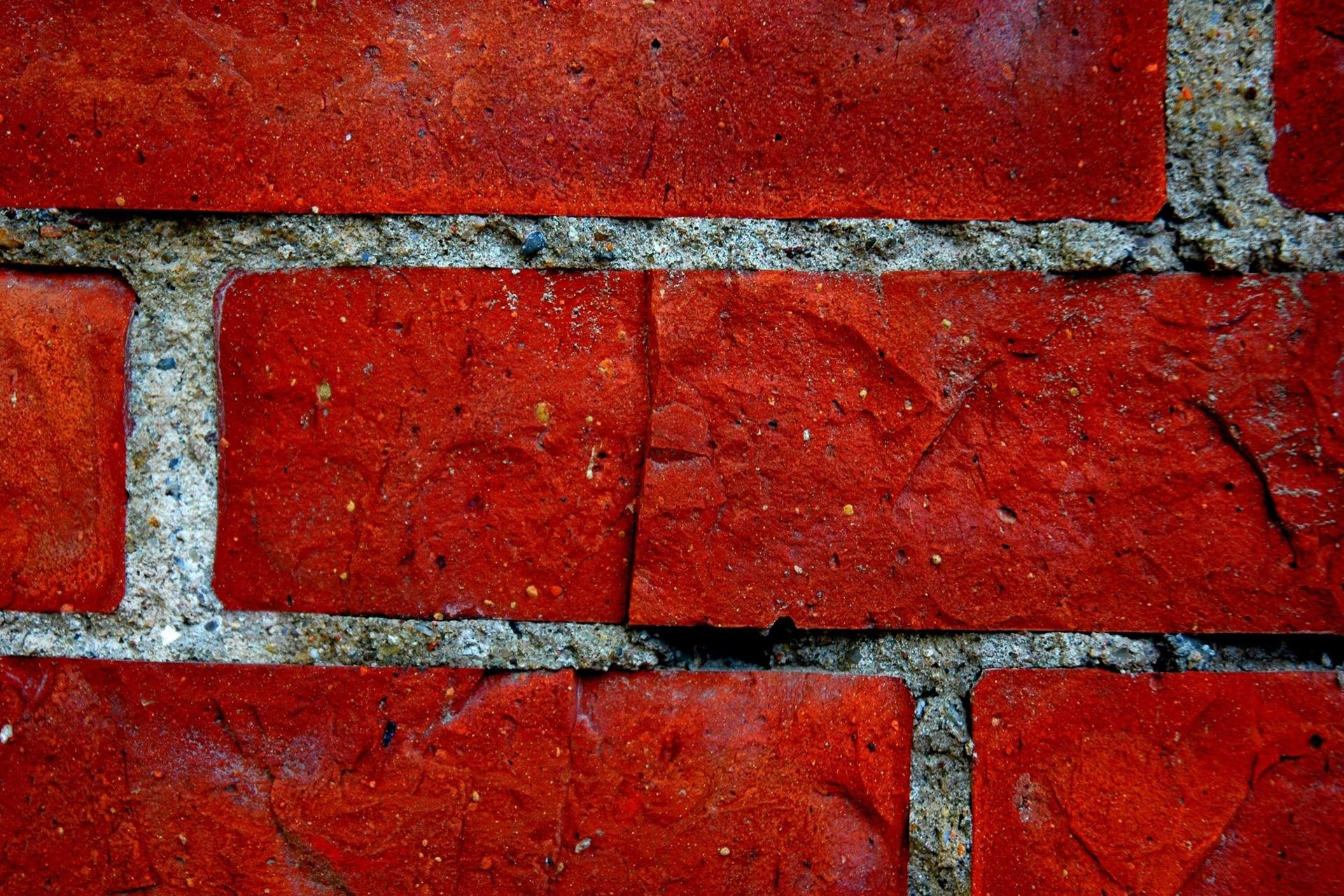 Free Brick high quality wallpaper ID:127267 for hd 1920x1280 PC