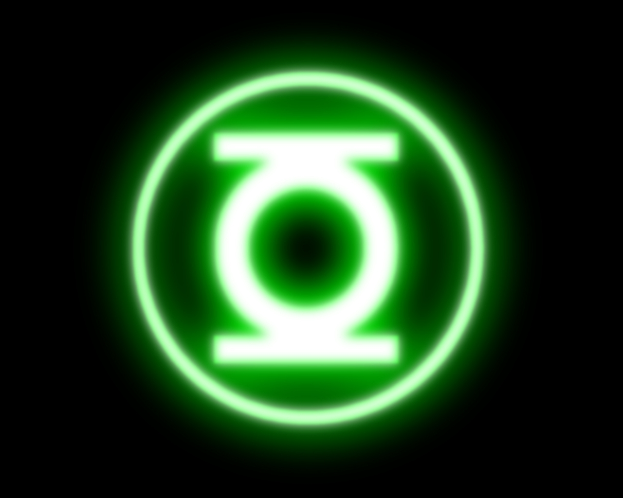 High resolution Green Lantern Corps hd 1280x1024 background ID:277607 for PC