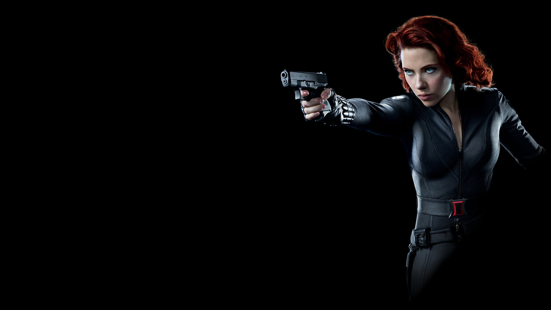 Awesome Natasha Romanoff free background ID:347433 for 1080p computer
