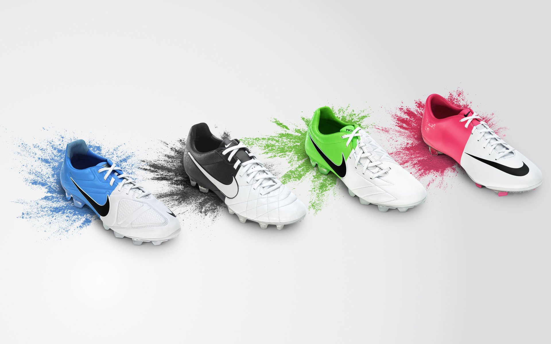 Awesome Nike free wallpaper ID:356961 for hd 1920x1200 PC