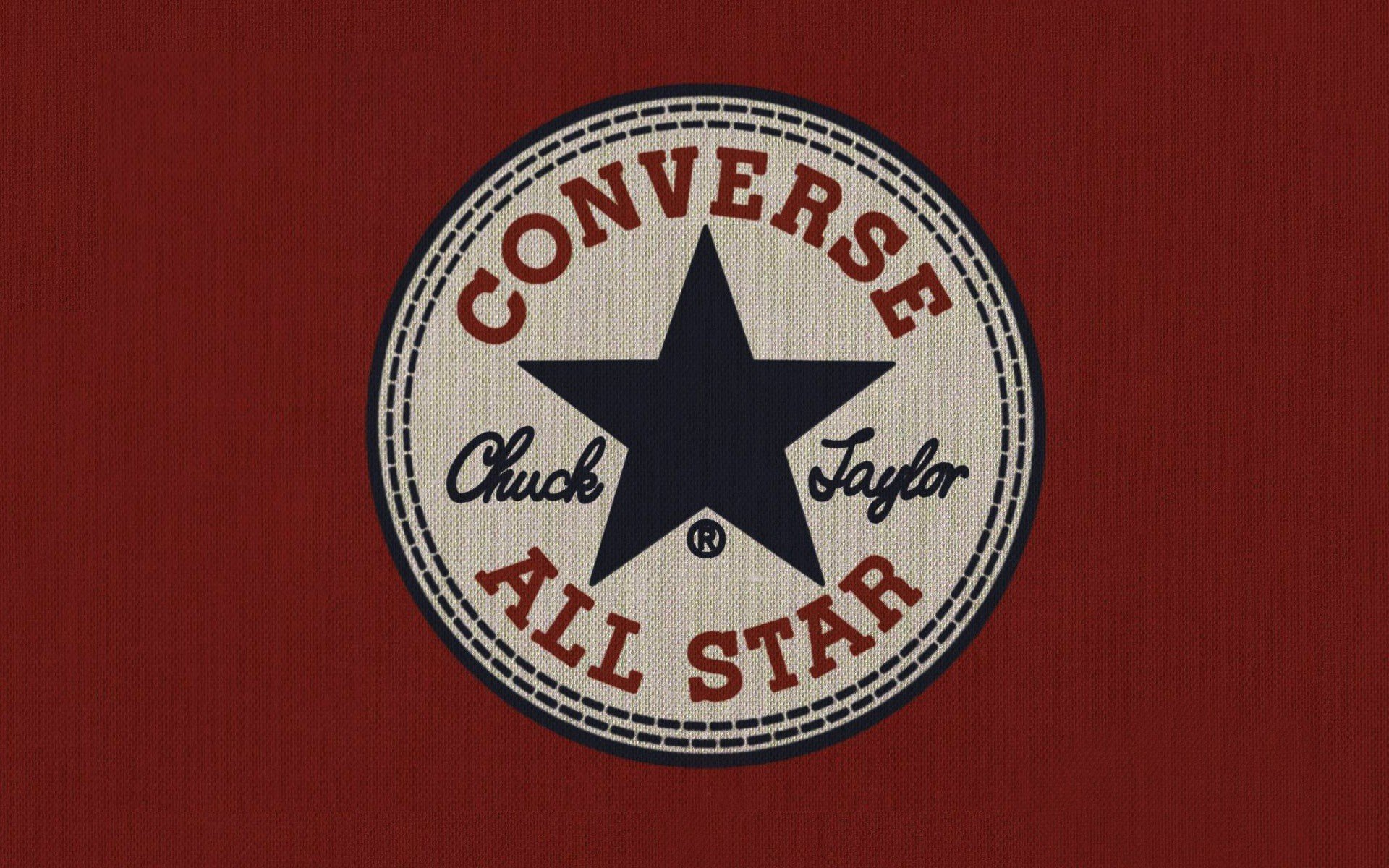 Awesome Converse free wallpaper ID:69456 for hd 1920x1200 computer