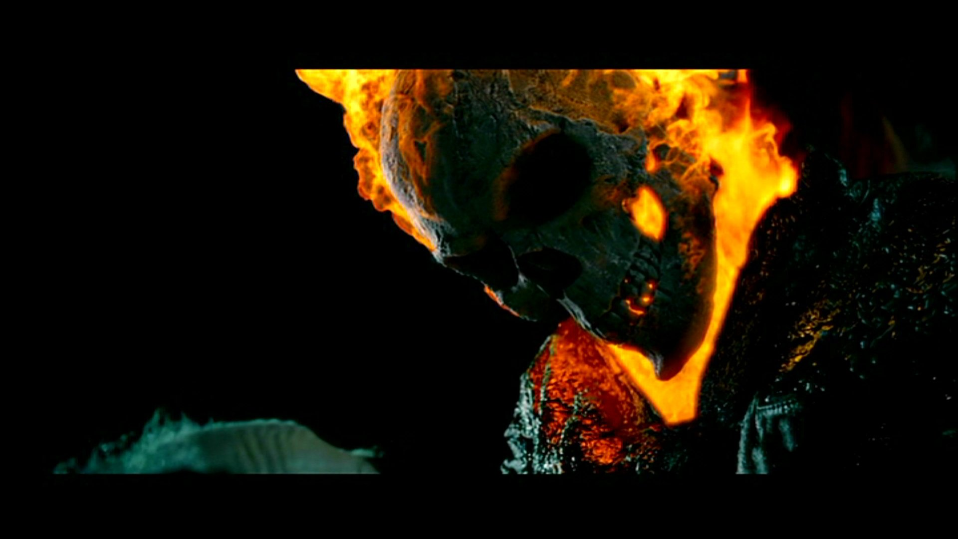download full hd 1920x1080 ghost rider movie computer wallpaper id