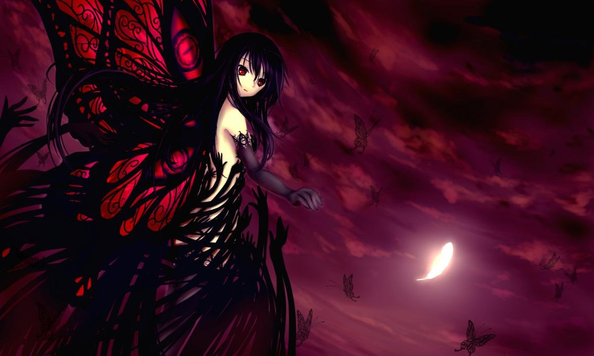 Free Accel World high quality wallpaper ID:247846 for hd 1200x720 PC