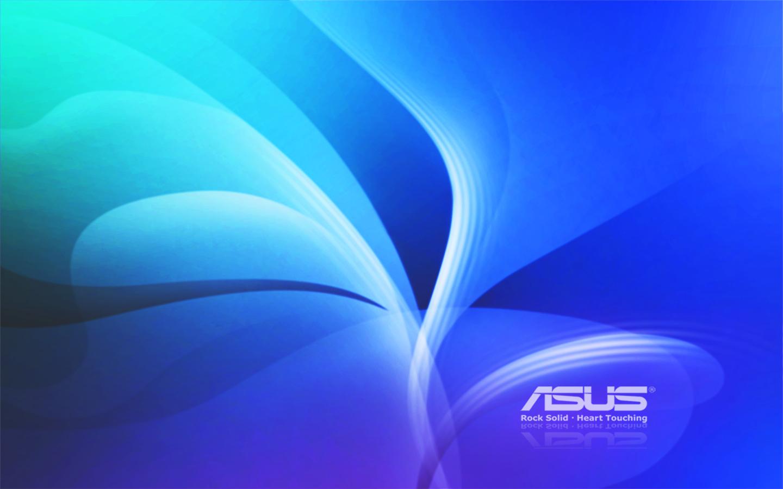 Download 2000 Wallpaper Asus Computer Hd  Gratis