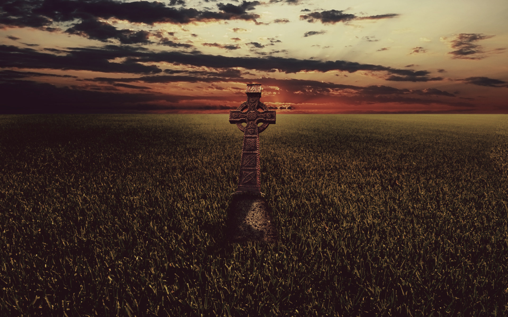 free cross high quality background id 339235 for hd 1920x1200 desktop