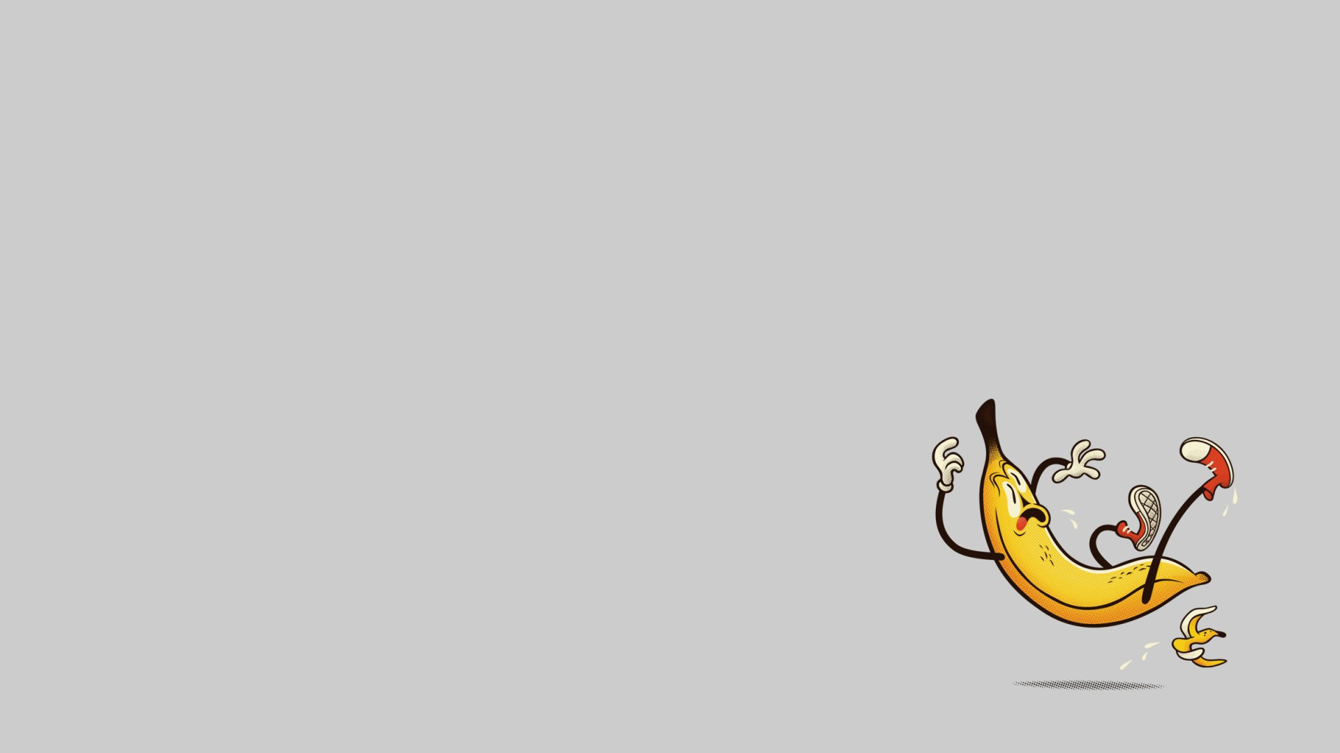 Funny Food Wallpapers 1920x1080 Full Hd 1080p Desktop Backgrounds