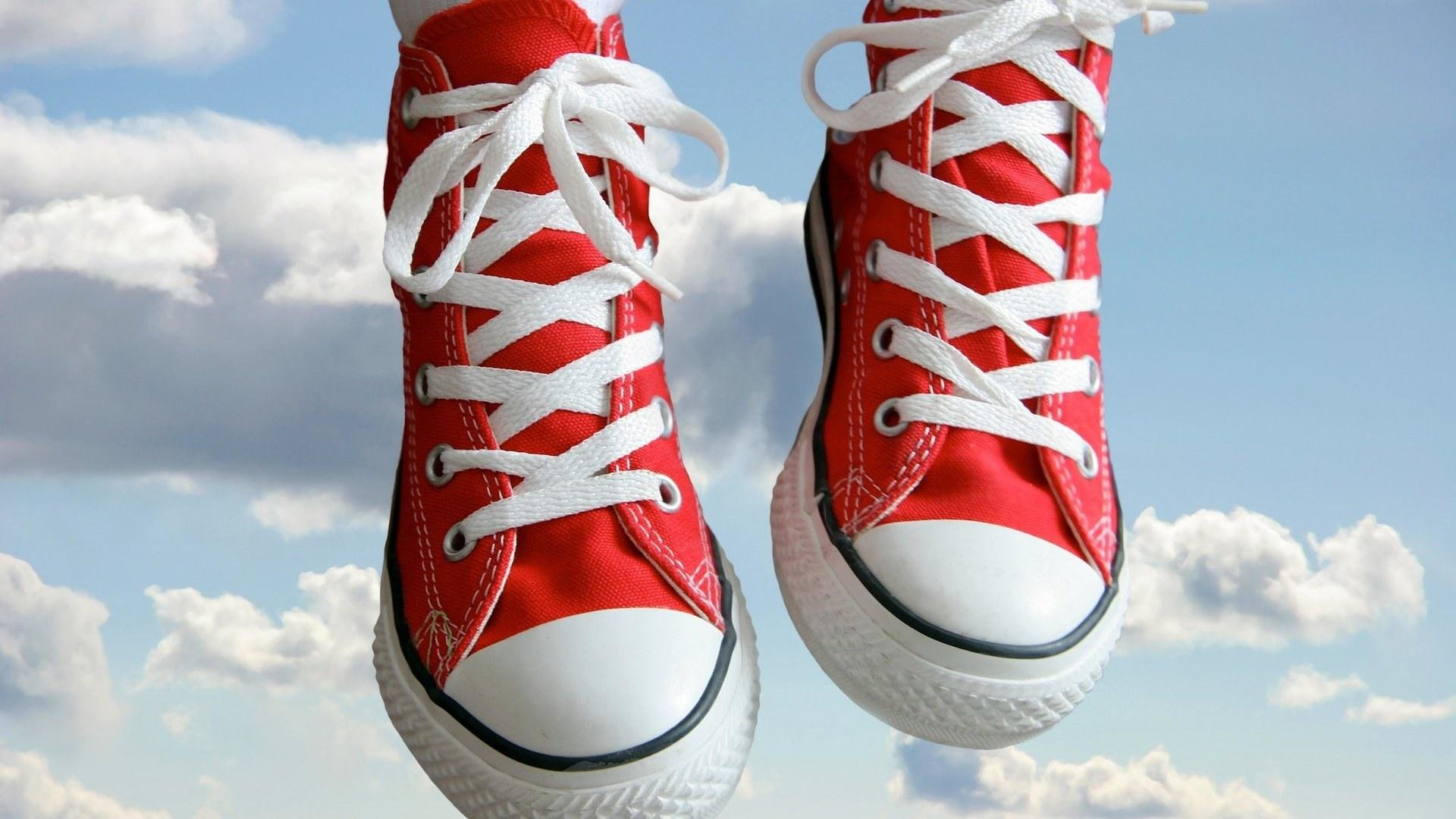 Best Converse background ID:69455 for High Resolution 1080p computer