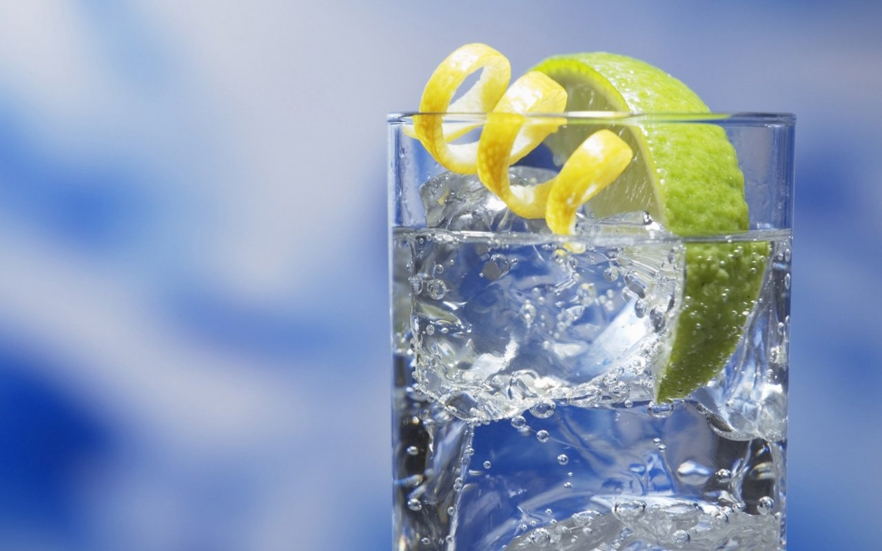 High resolution Drink hd 1280x800 background ID:421109 for PC