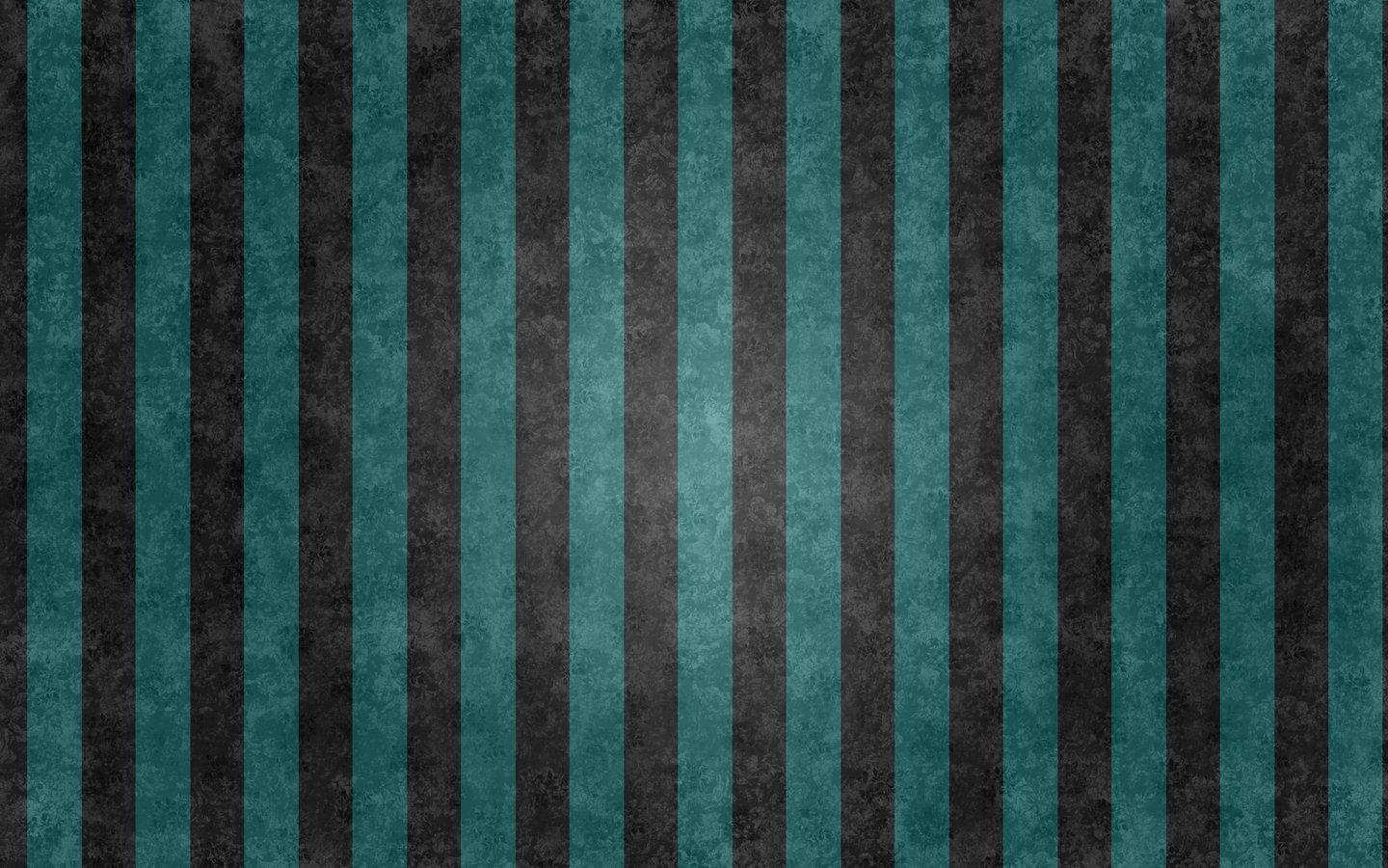 Best Stripe wallpaper ID:137703 for High Resolution hd 1440x900 PC