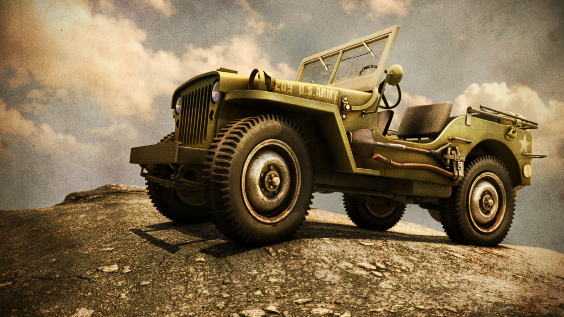 Awesome Vehicle Military free wallpaper ID:50433 for hd 1080p desktop