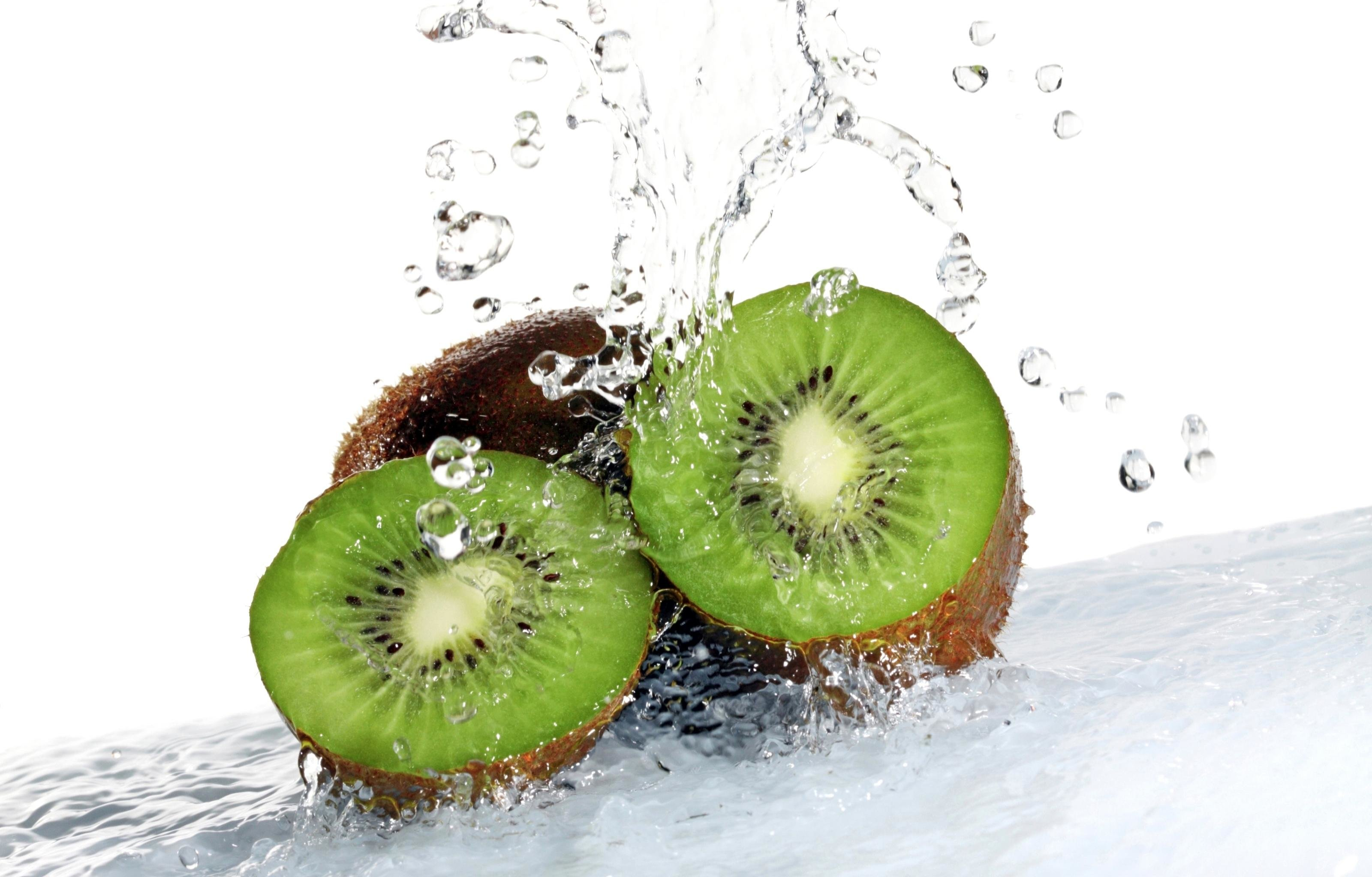 Best Kiwi wallpaper ID:328957 for High Resolution hd 3200x2048 desktop