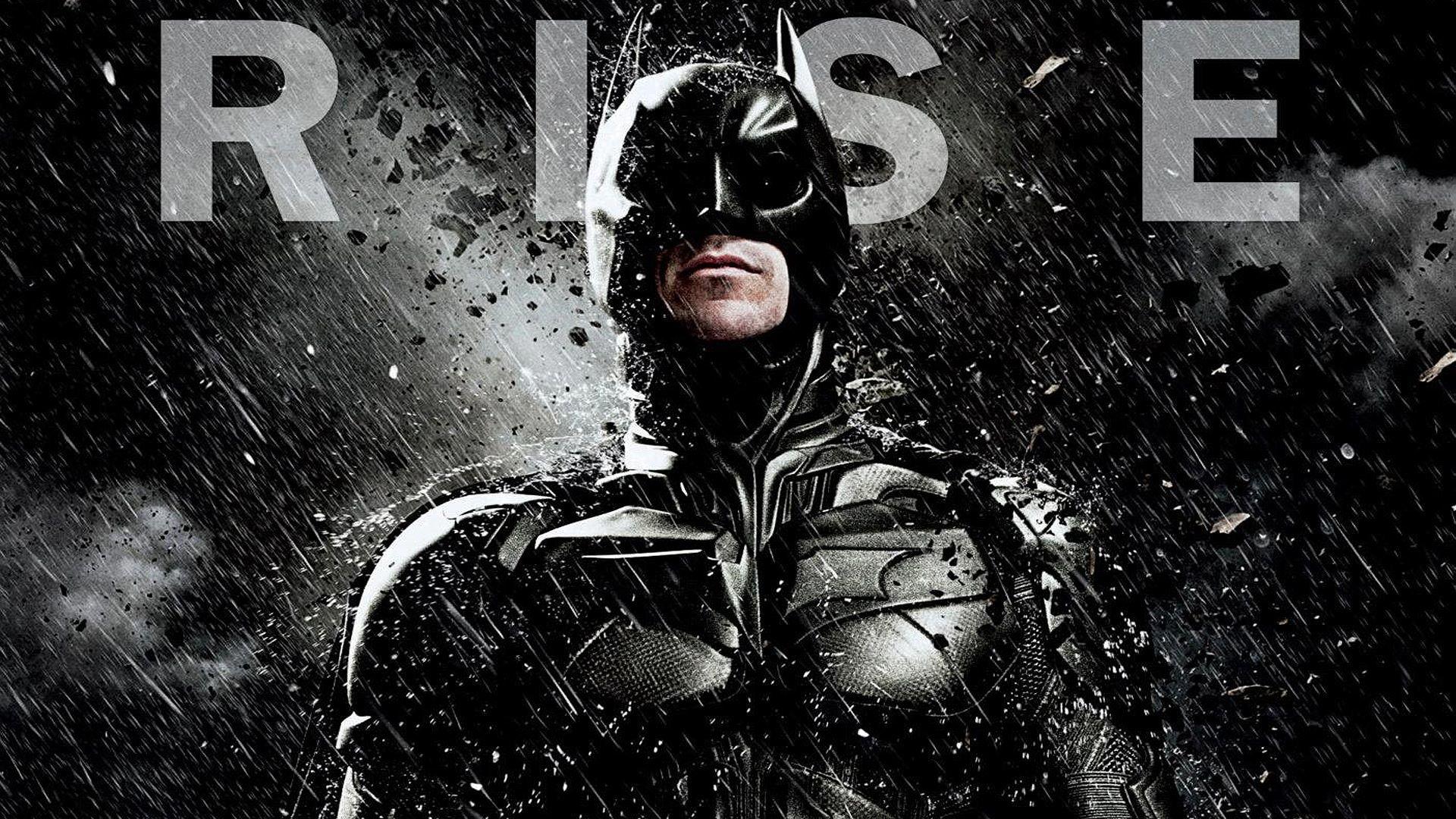 Free The Dark Knight Rises High Quality Wallpaper Id161385