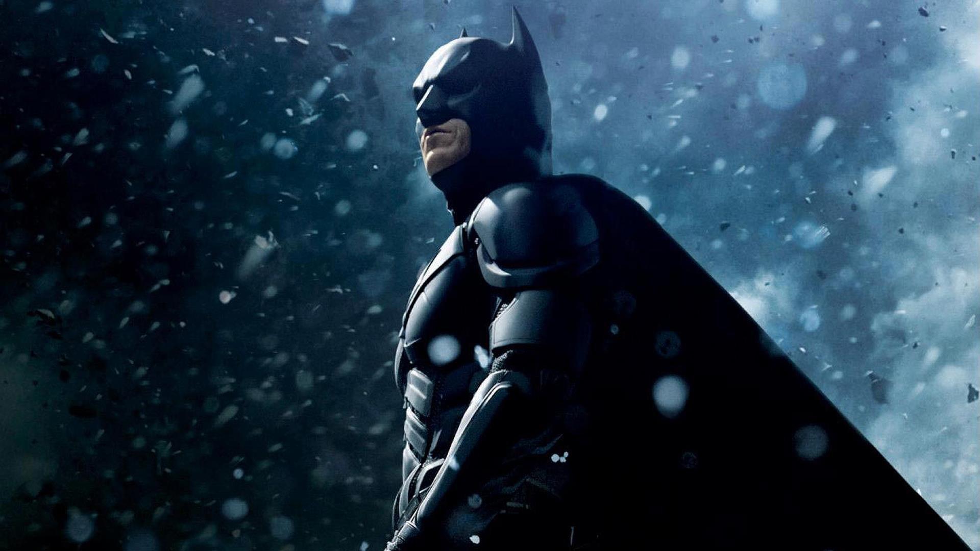 High Resolution The Dark Knight Rises Full Hd Wallpaper Id 161424