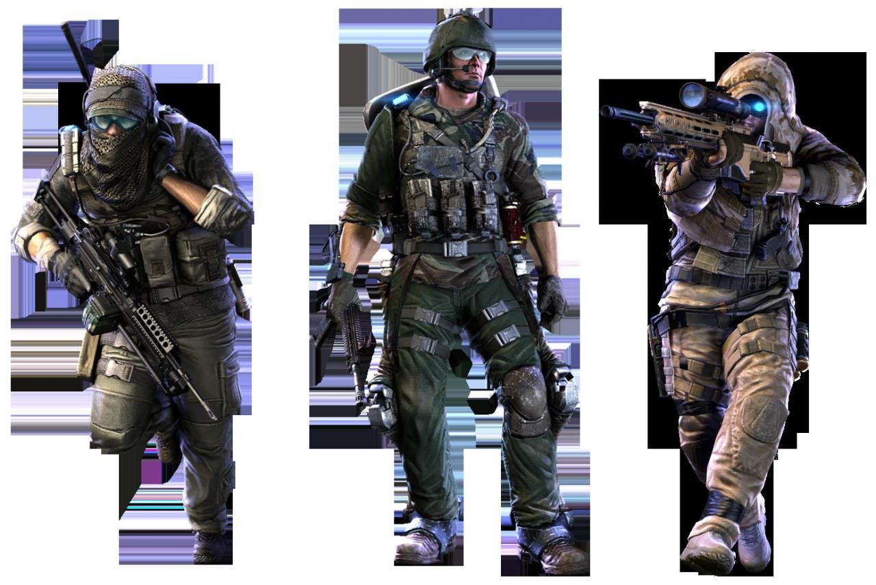 Free Download Tom Clancys Ghost Recon Phantoms Wallpaper ID73099 Hd 1280x854 For PC