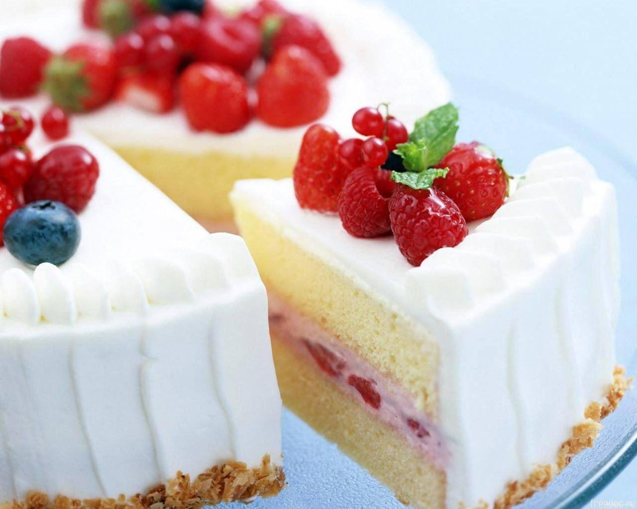 Free download Cake wallpaper ID:244279 hd 1280x1024 for computer