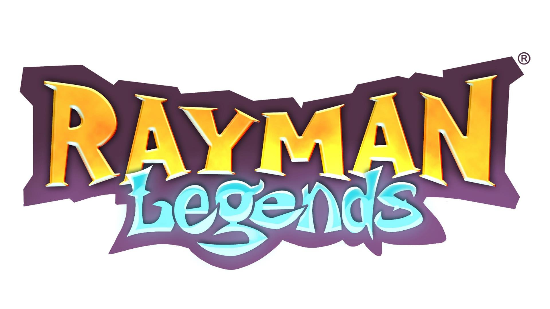 High resolution Rayman Legends hd 1080p background ID:26532 for computer