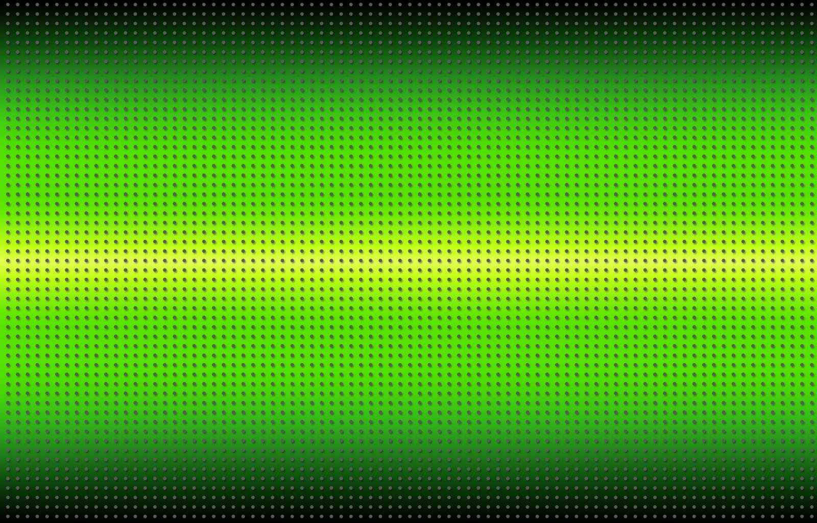 Download hd 1600x1024 Green Pattern computer wallpaper ID:21978 for free