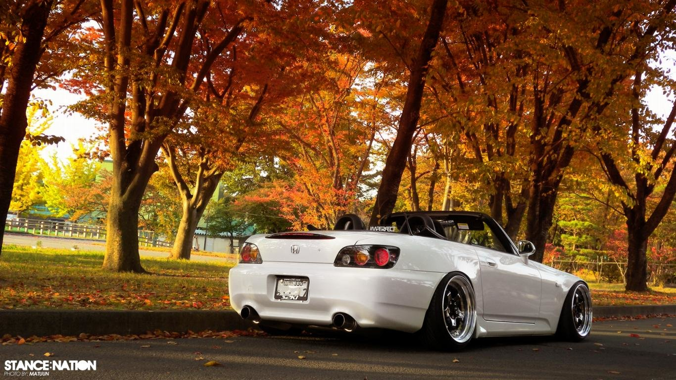 Hd Wallpapers 1366x768 For Laptop Cars The Galleries Of Hd Wallpaper