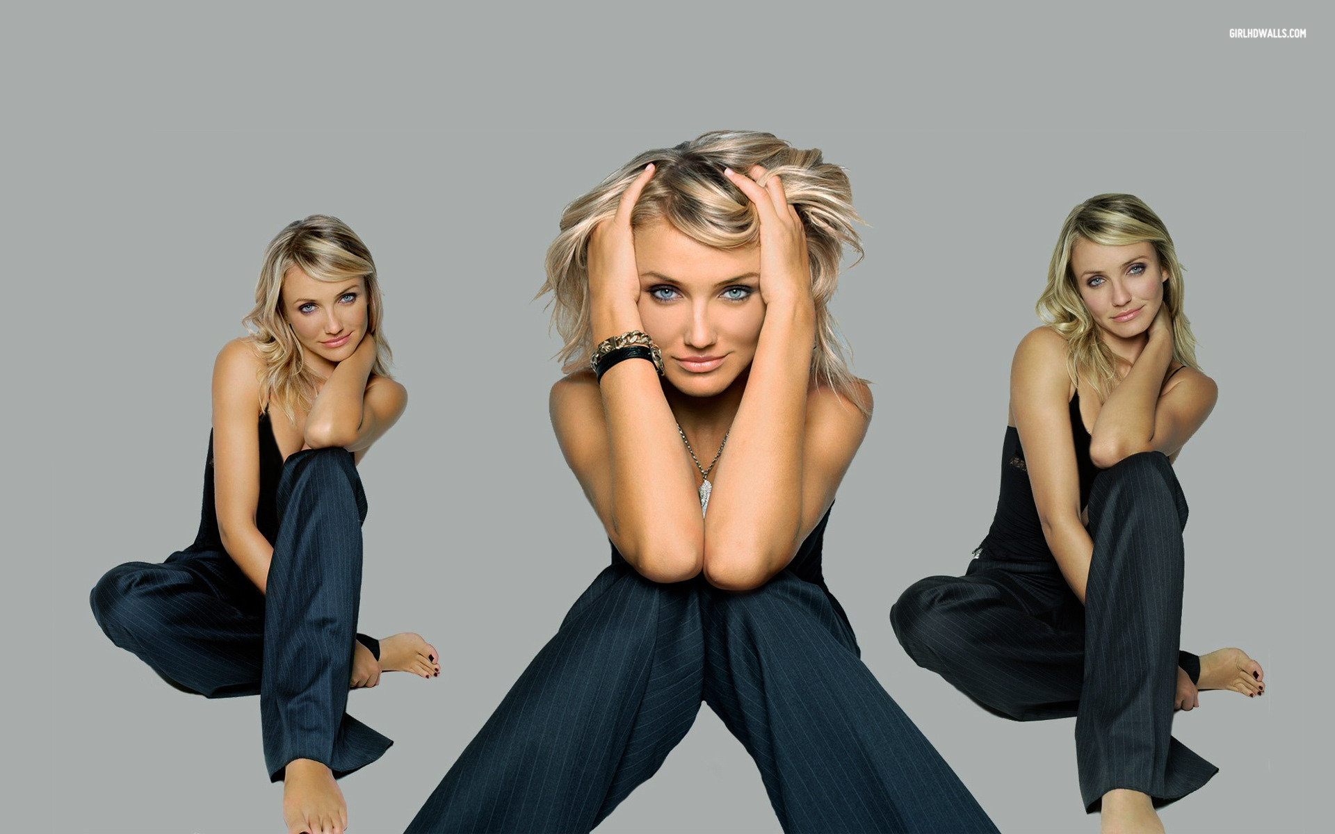 Free download Cameron Diaz wallpaper ID:129736 hd 1920x1200 for PC