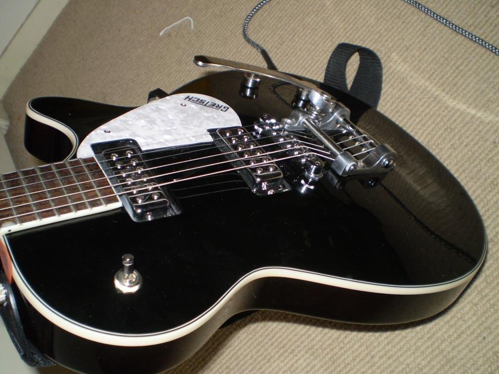 Best Guitar Wallpaper Id249450 For High Resolution Hd 1024x768 Pc