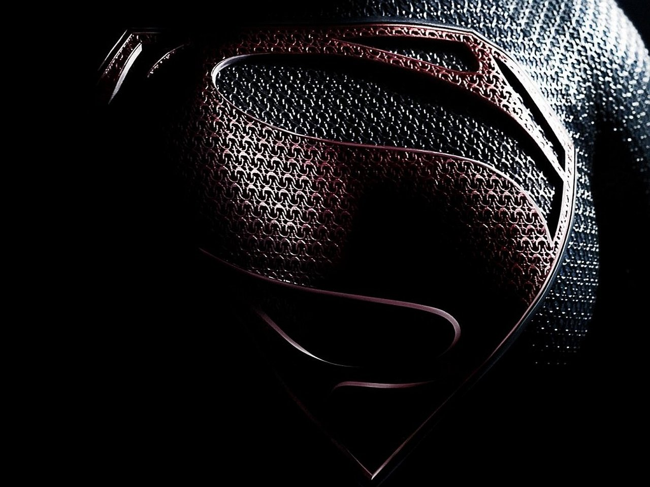 Awesome Man Of Steel free background ID:127439 for hd 1280x960 PC