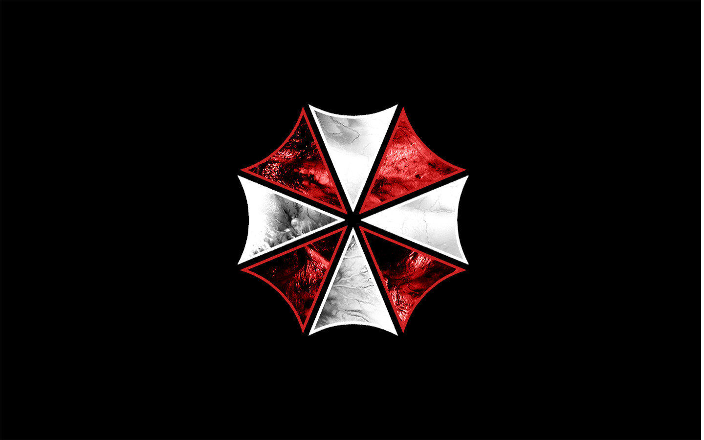 Best Resident Evil Wallpaper Id58324 For High Resolution Hd