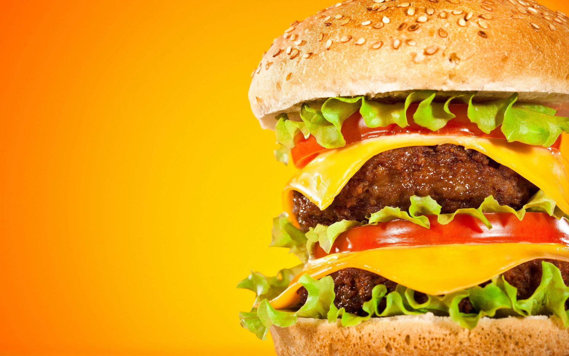 Awesome Burger free background ID:149177 for hd 1920x1200 computer