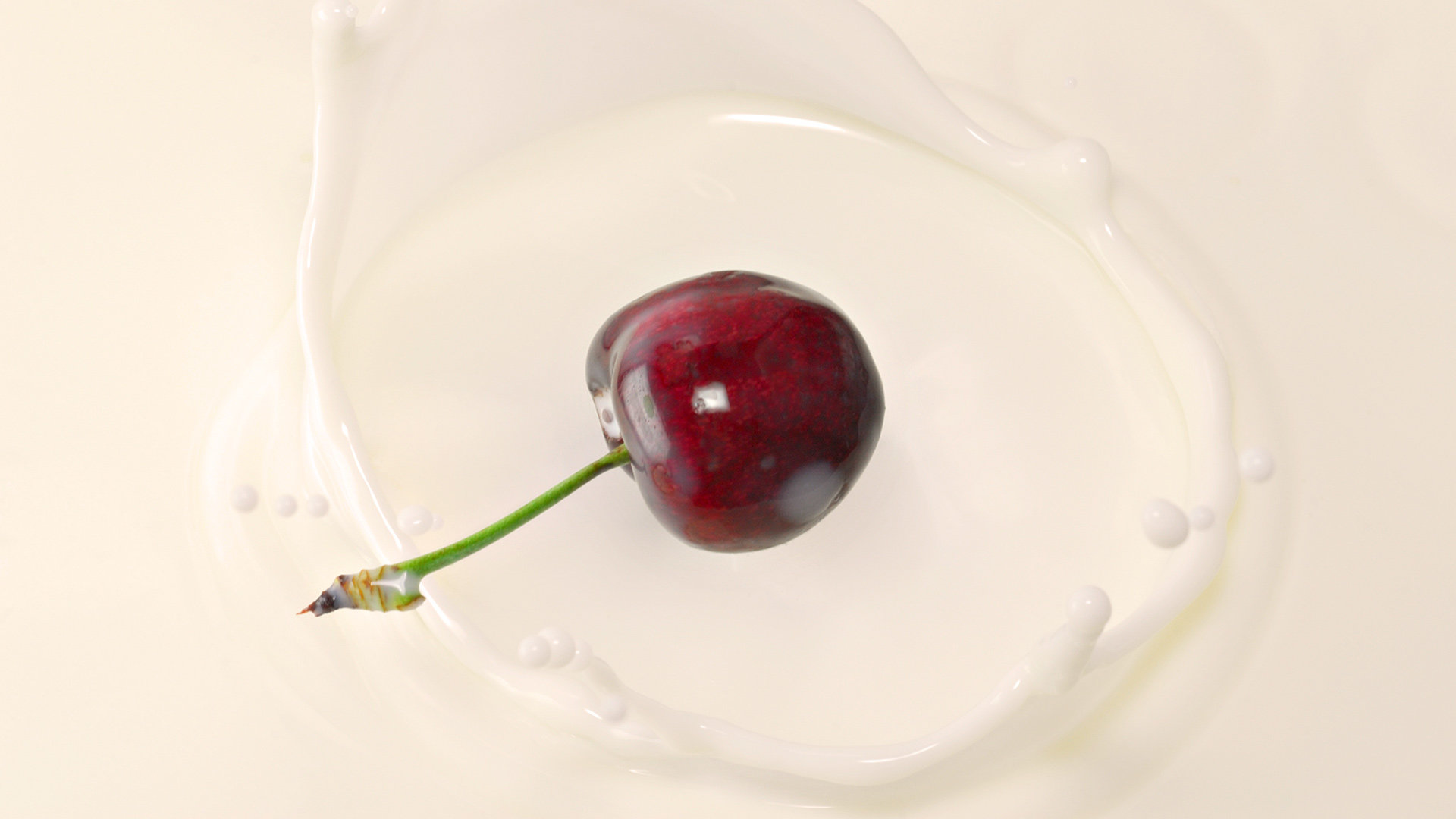 Free download Cherry background ID:141884 full hd 1080p for computer