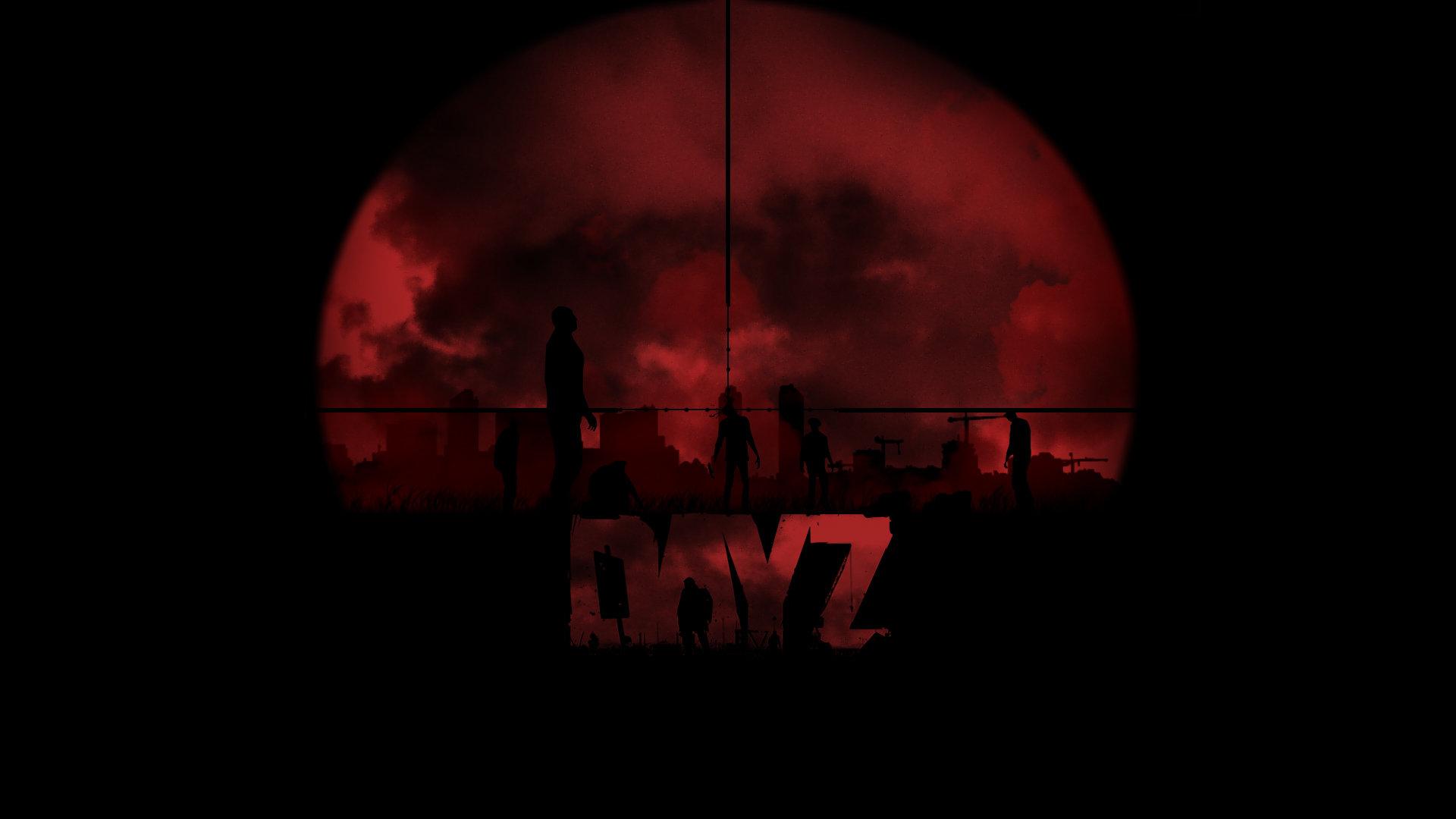 Download Full Hd Dayz Desktop Wallpaper Id363479 For Free