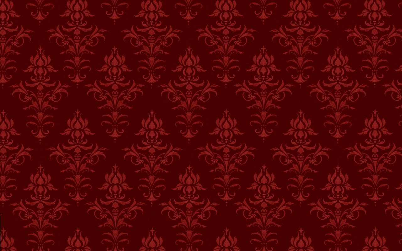 Free download Pattern wallpaper ID:340929 hd 1280x800 for computer