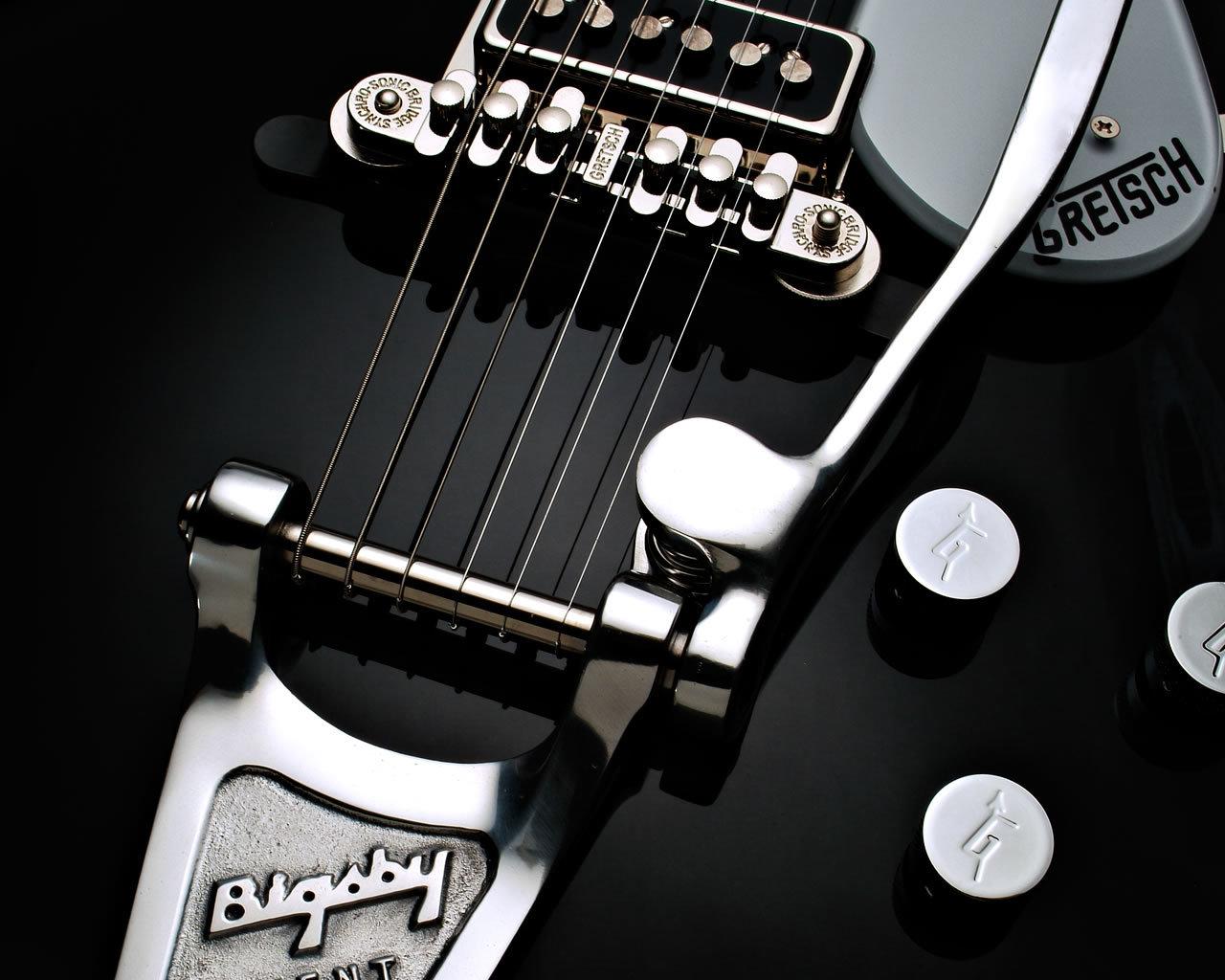 Download hd 1280x1024 guitar desktop wallpaper id249243 for free voltagebd Choice Image