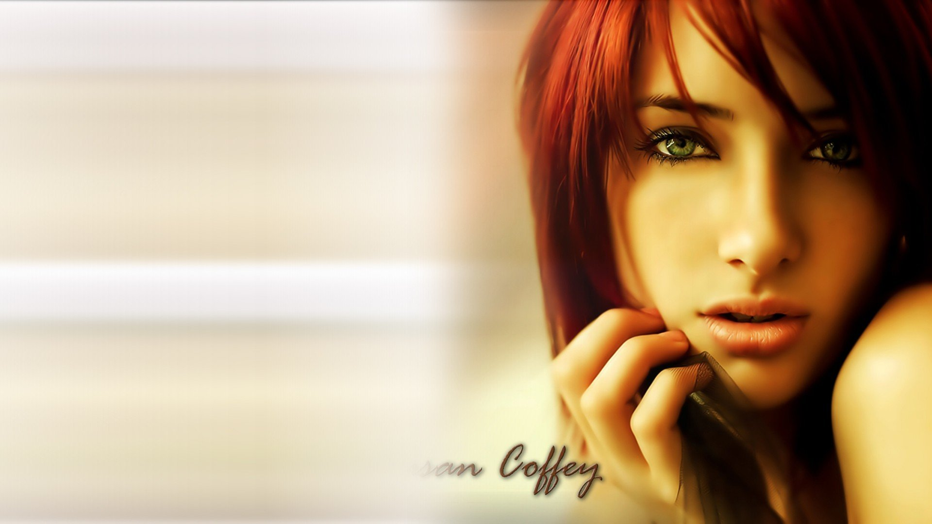 Free Susan Coffey high quality background ID:185281 for 1080p desktop