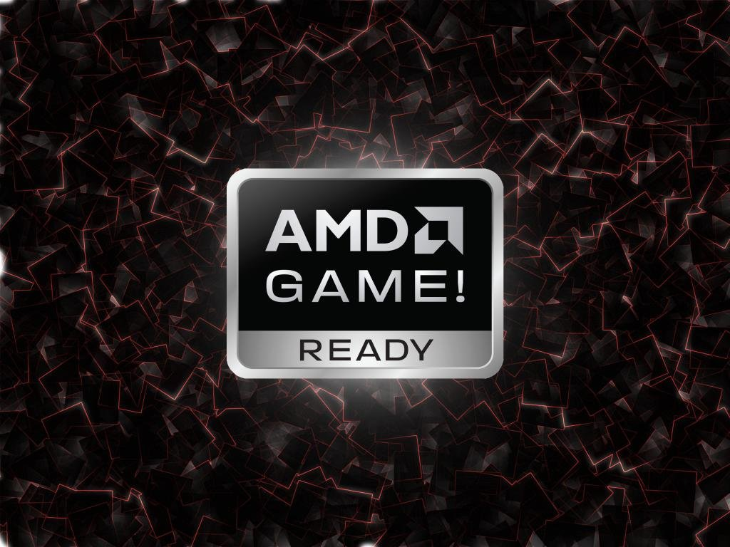 Free download AMD background ID:383501 hd 1024x768 for PC