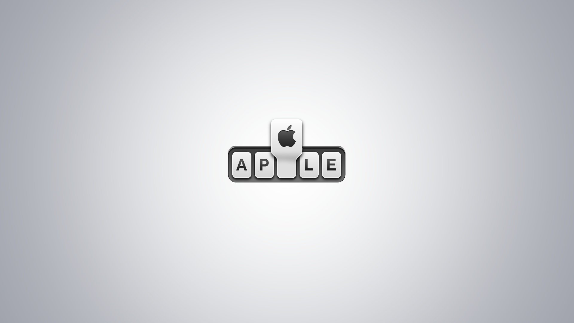 free download apple wallpaper id 296502 full hd 1080p for computer