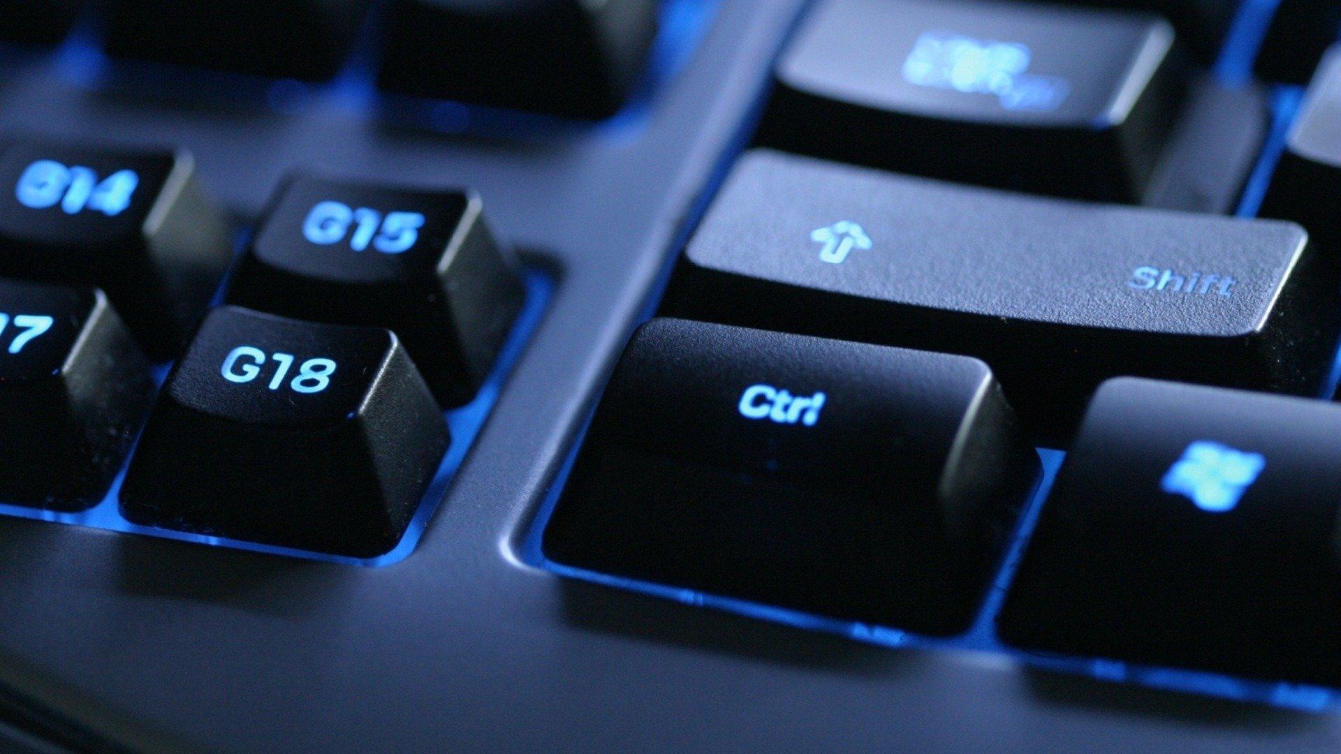 Keyboard Wallpapers 1920x1080 Full Hd 1080p Desktop Backgrounds