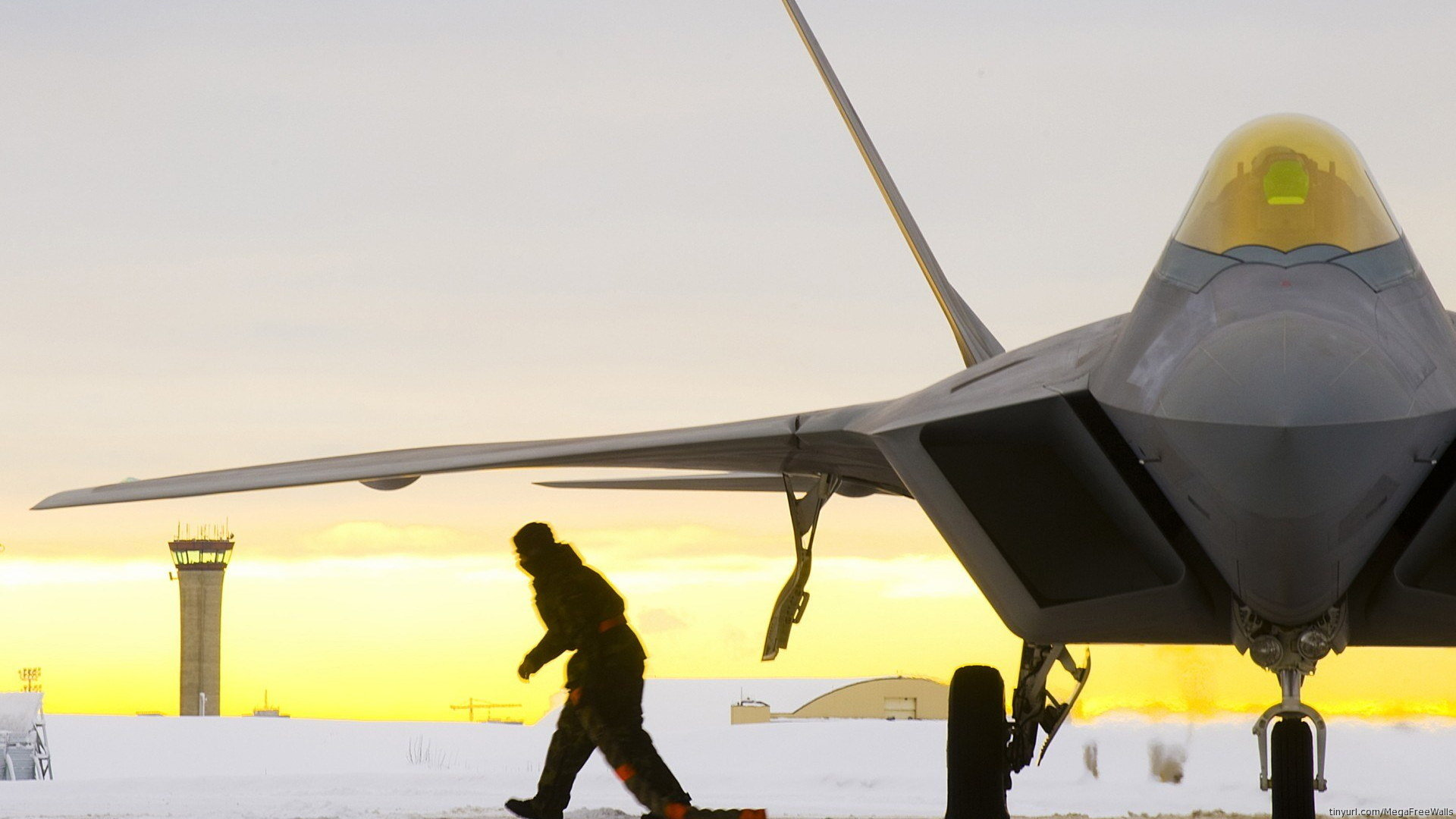 Best Lockheed Martin F 22 Raptor Wallpaper Id 446201 For High