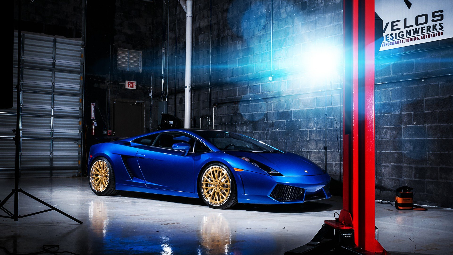 Best Sports Car Wallpaper ID:284818 For High Resolution Hd 1080p Computer