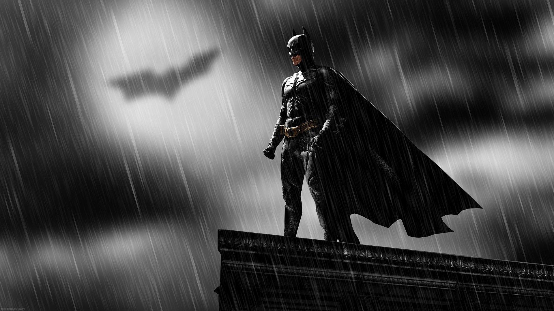 Download Full Hd 1080p Superhero Computer Wallpaper ID161261 For Free