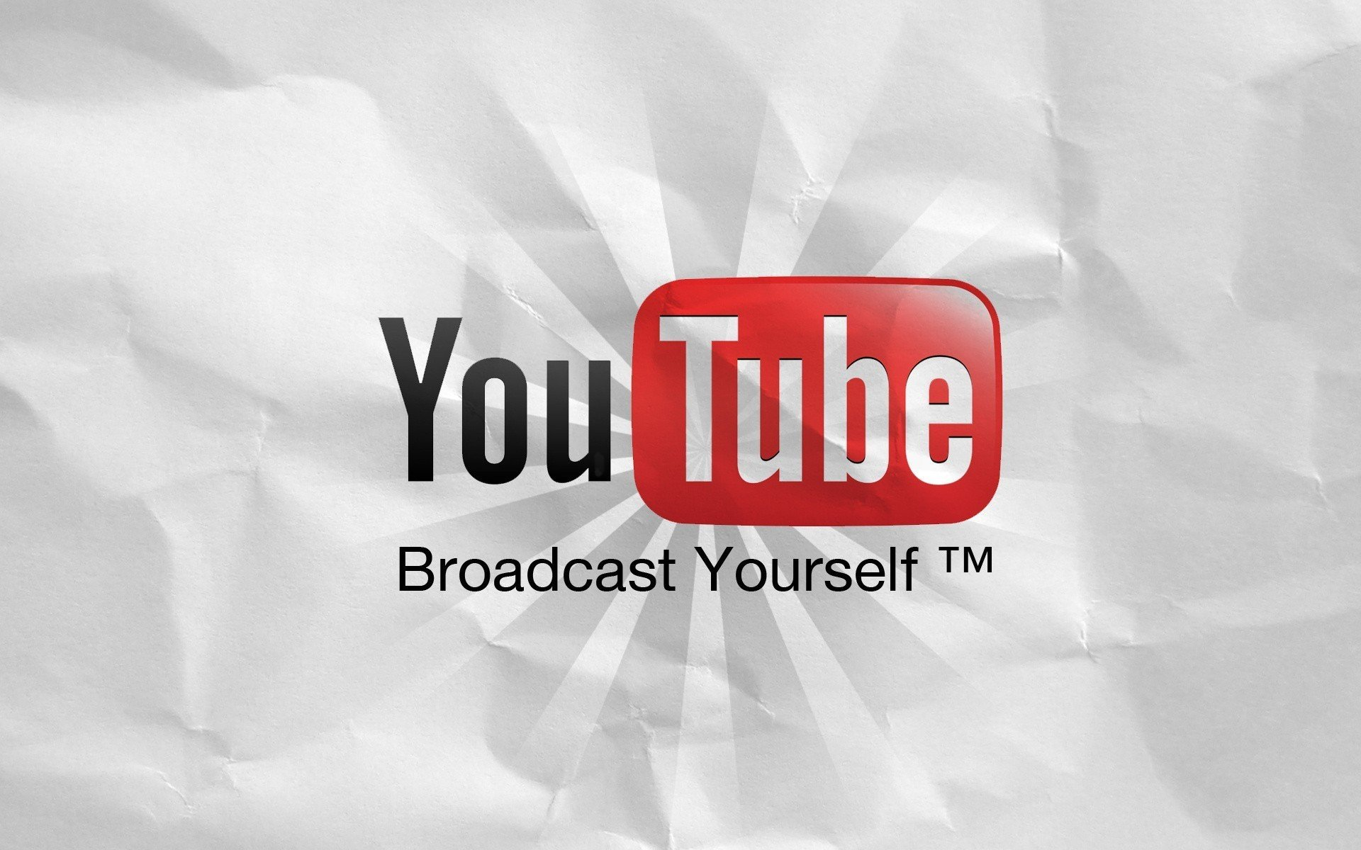 Awesome Youtube free background ID:26755 for hd 1920x1200 PC