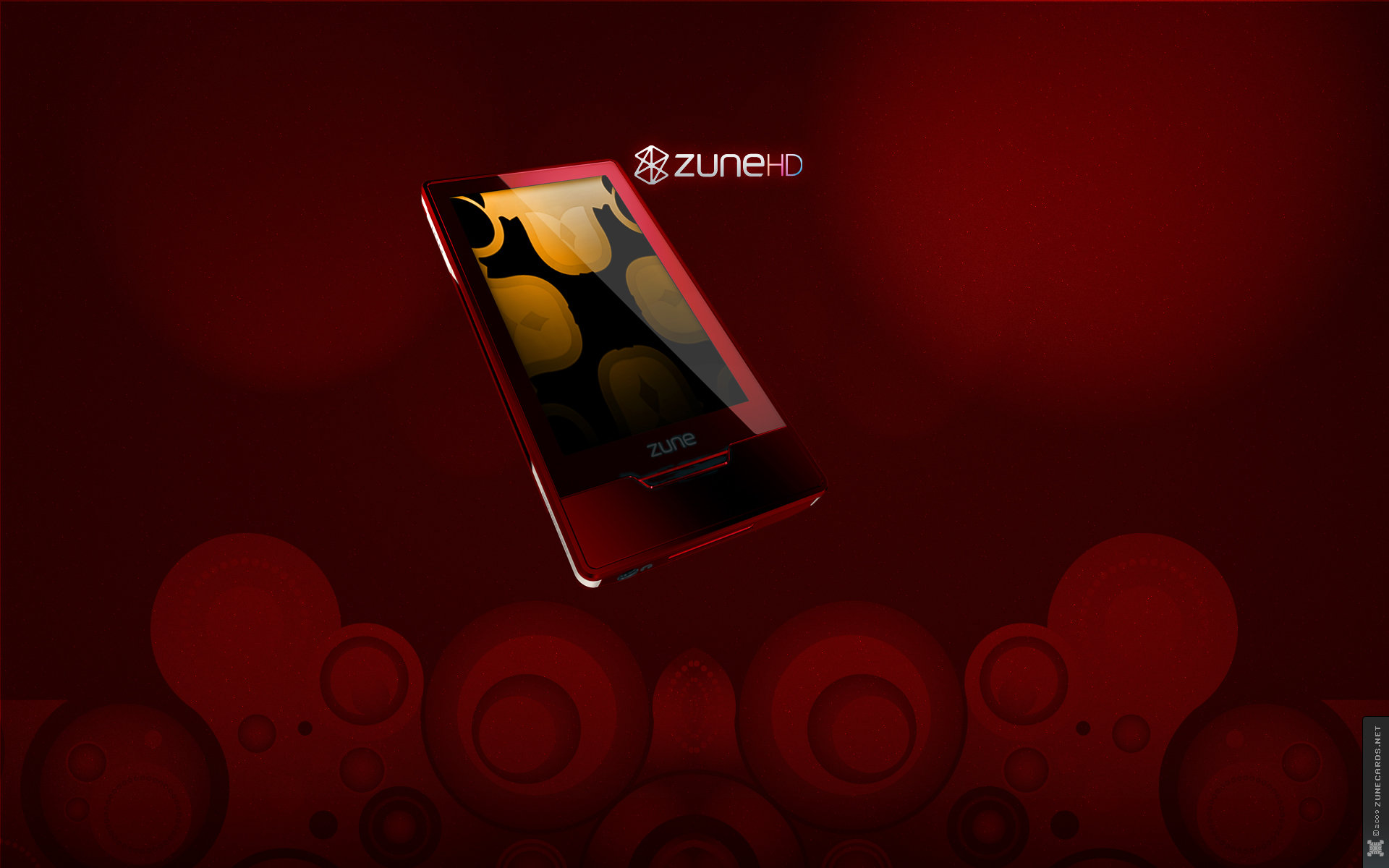 1920x1080 clean zune backgrounds desktop pc and mac wallpapers.