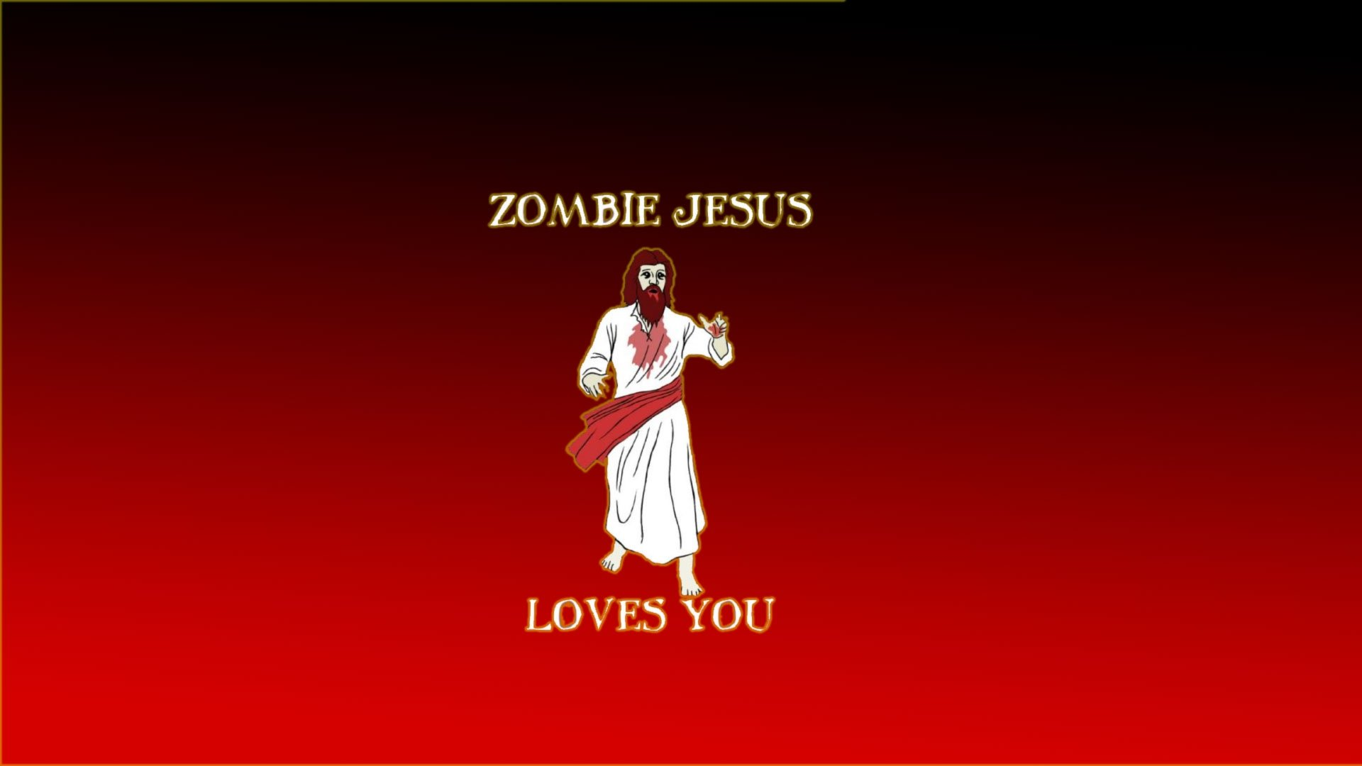 Free Download Zombie Background Id 241568 Full Hd 1080p For Computer