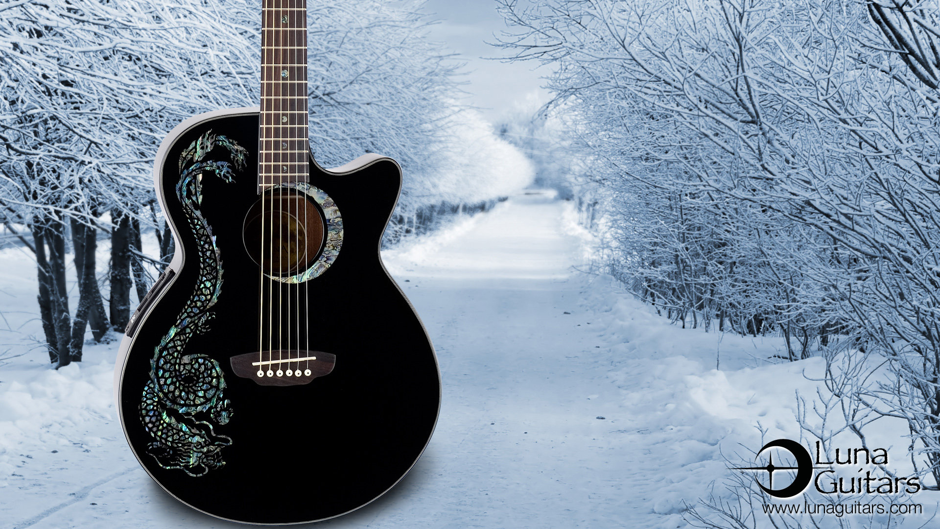 Best Guitar Wallpaper ID249300 For High Resolution Full Hd PC