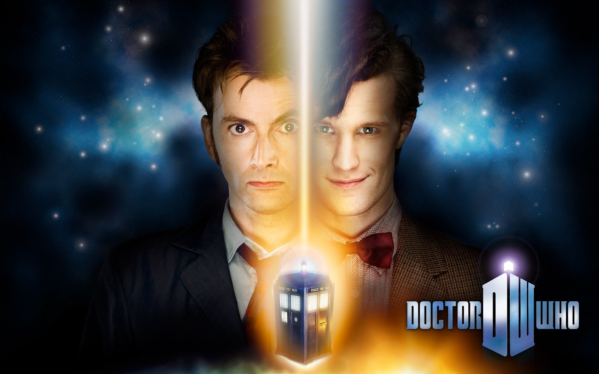 Best Doctor Who background ID:95638 for High Resolution hd 1920x1200 computer